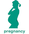 osteopathie pregnancy